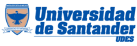 logo UDES