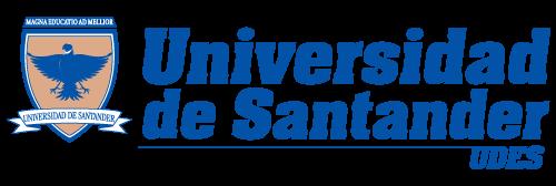 Universidad de Santander, Colombia