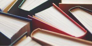 Público Scimago: bibliotecas