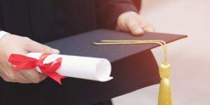 Público Scimago: Universidades