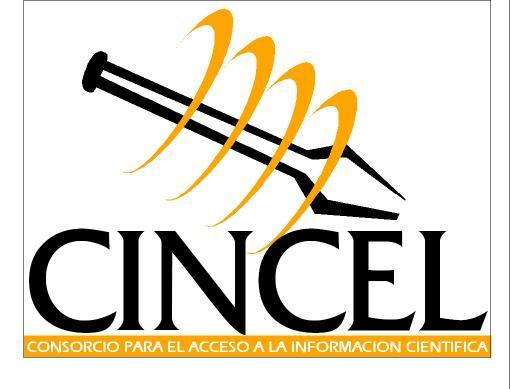 Consorcio para el Acceso de la Información Científica Electrónica