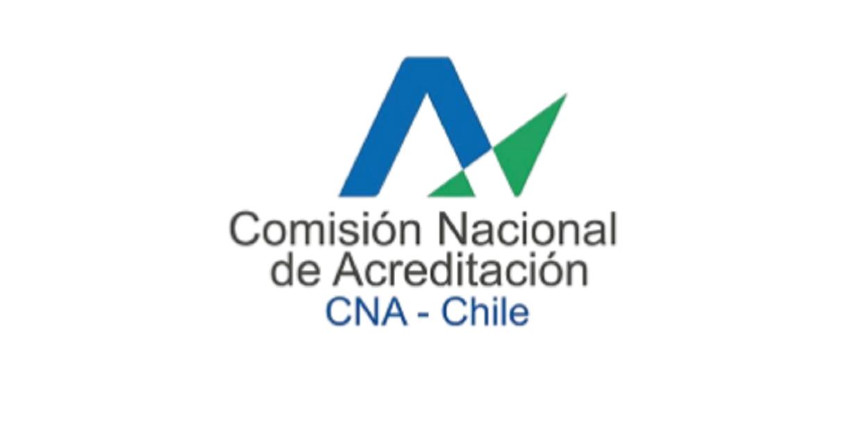 CNA.Comisión Nacional de Acreditación