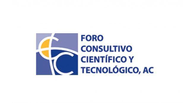 Foro Consultivo Científico y Tecnológico AC