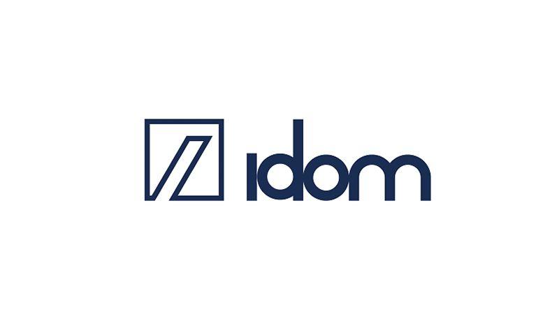 IDOM Ingeniería y Consultoría S.A