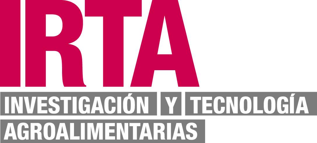 Instituto de Investigación y Tecnología Agroalimentarias