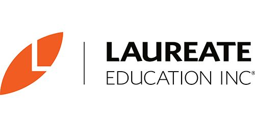 Laureate Education Inc.