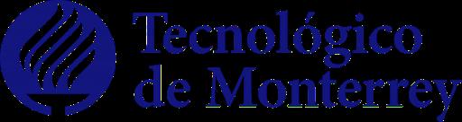 Instituto Tecnológico Superior de Monterrey