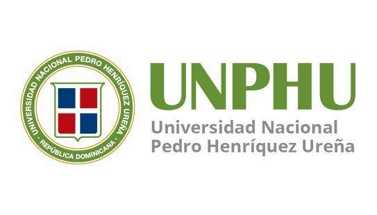 Universidad Nacional Pedro Henríquez