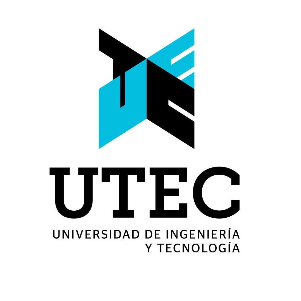 Universidad de Ingeniería y Tecnología
